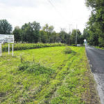 Genoa Twp. faces lawsuit