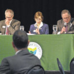 Officials address State of the County