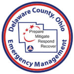 EMA briefs county commissioners on disaster authority