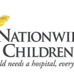 Nationwide Children's Hospital selects new CEO