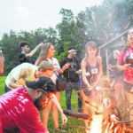 OWU honored for its orientation program