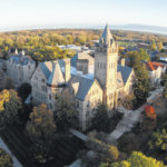 OWU recognized for value