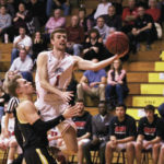 Late push helps Bishops hold off Tigers