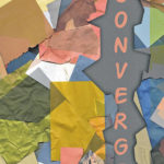 Art converges on OWU's Ross