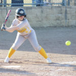 Vikings pull away from Barons