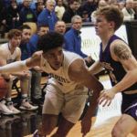 Liberty outlasts Pickerington Central in OT