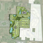 Berlin Meadows subdivision plans up in air