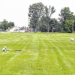 Berlin Twp. appeals ruling on cemetery