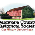 DCHS program to highlight founder of Curry School