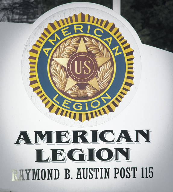 At the heart of the four primary pillars of volunteerism to veterans, defense, youth, and Americanism of the Raymond B. Austin American Legion Post 115 is the community. However, the post is aging and an infusion of more youthful members is needed to keep serving the community.
