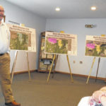 Business park proposed in Berlin Township
