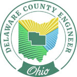 County, Orange Twp. object to crossing closer