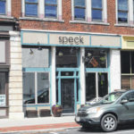 Familiar chef opens Speck