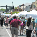 Banner year for Delaware Arts Festival