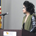 Library cancels Drag 101