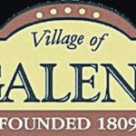 Growing Galena finds itself at crossroads