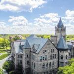 OWU committed to diversity, inclusion