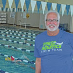 Force Aquatics set for inaugural season