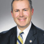 State treasurer touts 11,000 STABLE accounts