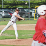 Anthony, Barons blank Red Raiders