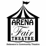 Local theatre group celebrating 10 years