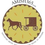 For Amish, one size doesn't fit all