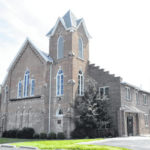 New life for old church