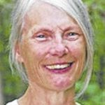 Stratford Ecological Center relies on volunteers
