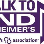 Local winery set to host Alzheimer's event
