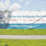 Antique Fest returns to Boardman