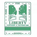 Liberty Twp. trustees give notice of TIF