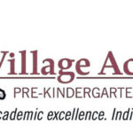 Village Academy in Powell closes its doors