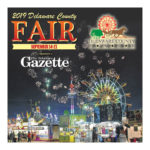 2019 Delaware County Fair Preview