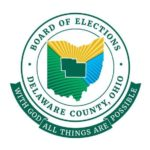 Nearly 100 candidates file for election