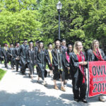 OWU receives high rankings