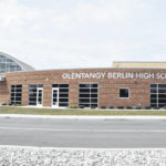 OBHS aims to build on momentum