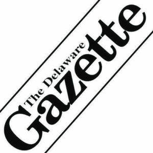 Delaware Gazette - News, Obituaries, Sports, Classifieds and More