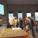 Berlin Zoning hears from residents