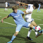 Late flurry sends Berlin past Olentangy