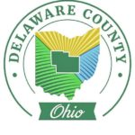 County officials appoint Crew as acting treasurer