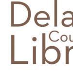 Library seeks input for new branch building
