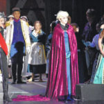 Dempsey students to perform 'Frozen Jr.'