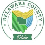 County renews real property transfer tax