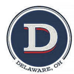 Riggle to serve fourth term as Delaware mayor