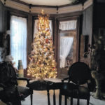 'Christmas in Ashley' set for Dec. 7