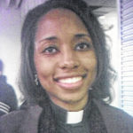 Zion AME Church welcomes new pastor
