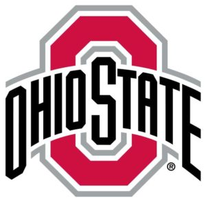 Ohio State drops to No. 2, will take on Clemson