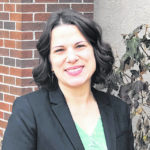 Morocco announces candidacy for District 67