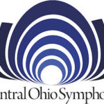 Symphony to perform holiday music Dec. 15