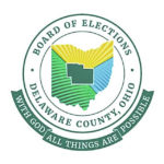 Board of Elections briefed following security conference